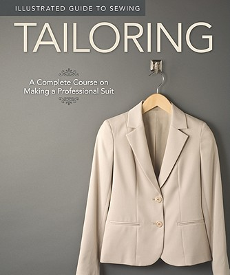 Tailoring By Fox Chapel Pub Co Inc (COR)